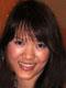 June JONG Sze Joon
